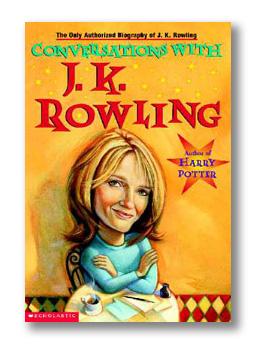Conversations with J.K. Rowling.jpg