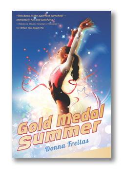 Gold Medal Summer.jpg
