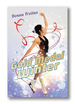 Gold Medal Winter.jpg