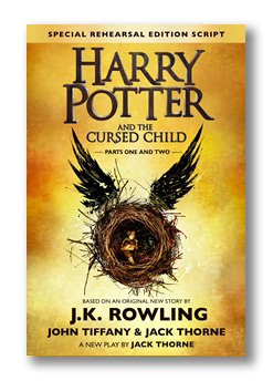 Harry Potter and the Cursed Child.jpg