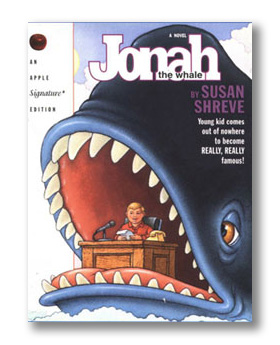Jonah and the Whale.jpg