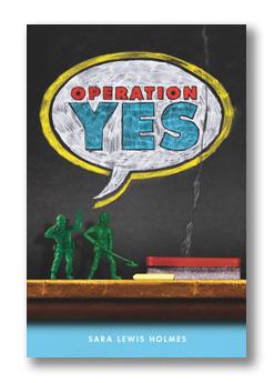 Operation Yes.jpg
