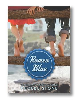 Romeo Blue.jpg
