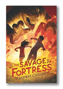 Savage Fortress, The.jpg