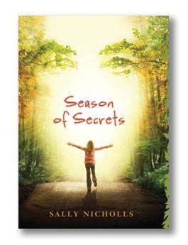 Season of Secrets.jpg
