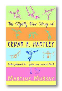Slightly True Story of Cedar B. Hartley.jpg