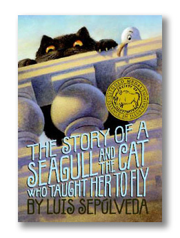 Story of a Seagull and the Cat Who Taught Her to Fly.jpg