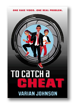 To Catch a Cheat.jpg