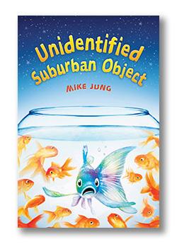 Unidentified Suburban Object.jpg