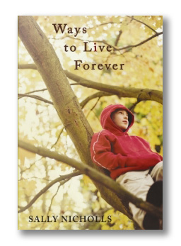 Ways to Live Forever.jpg