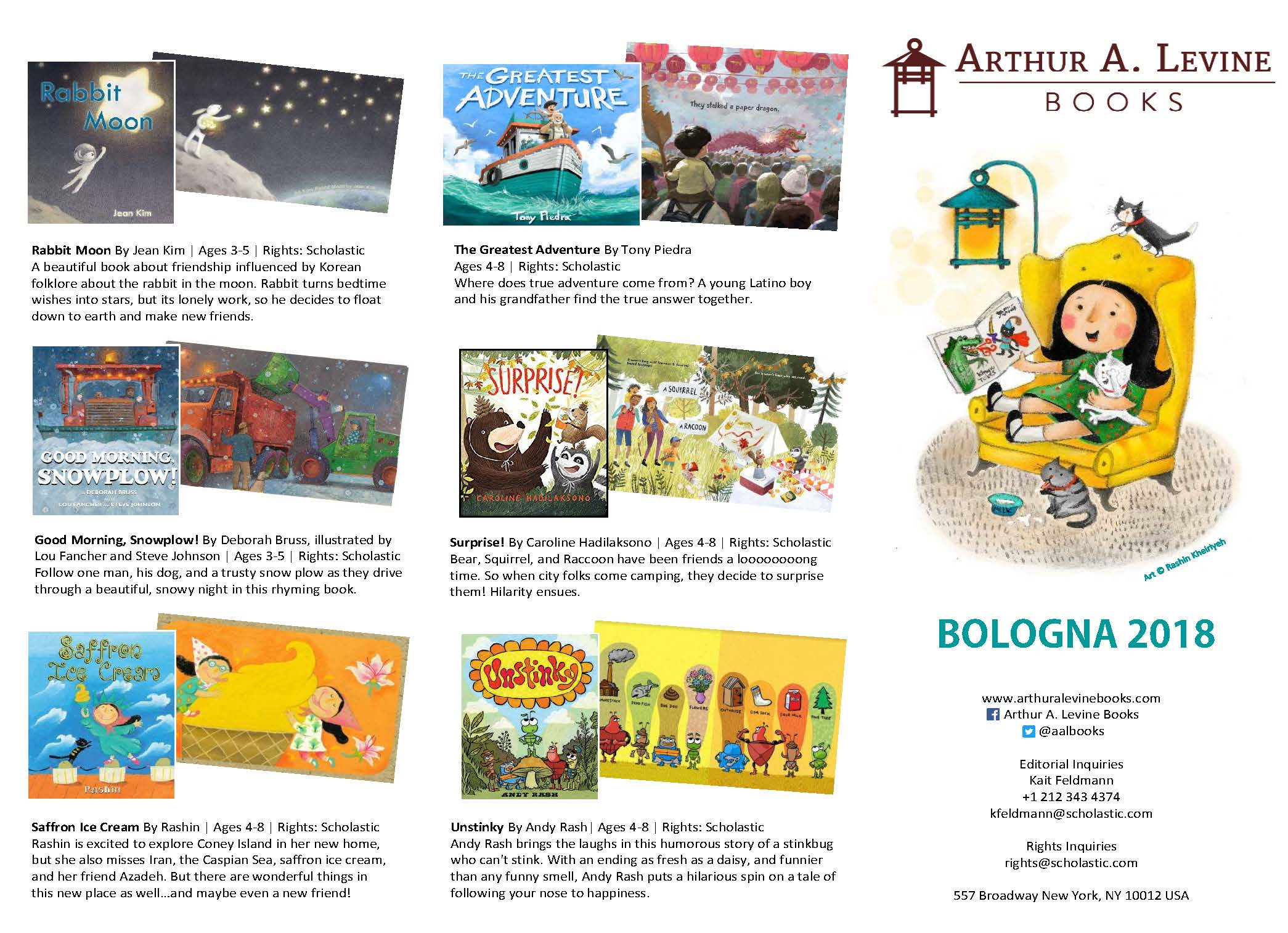 Pages from AALB+Bologna+Guide+2017-3.png