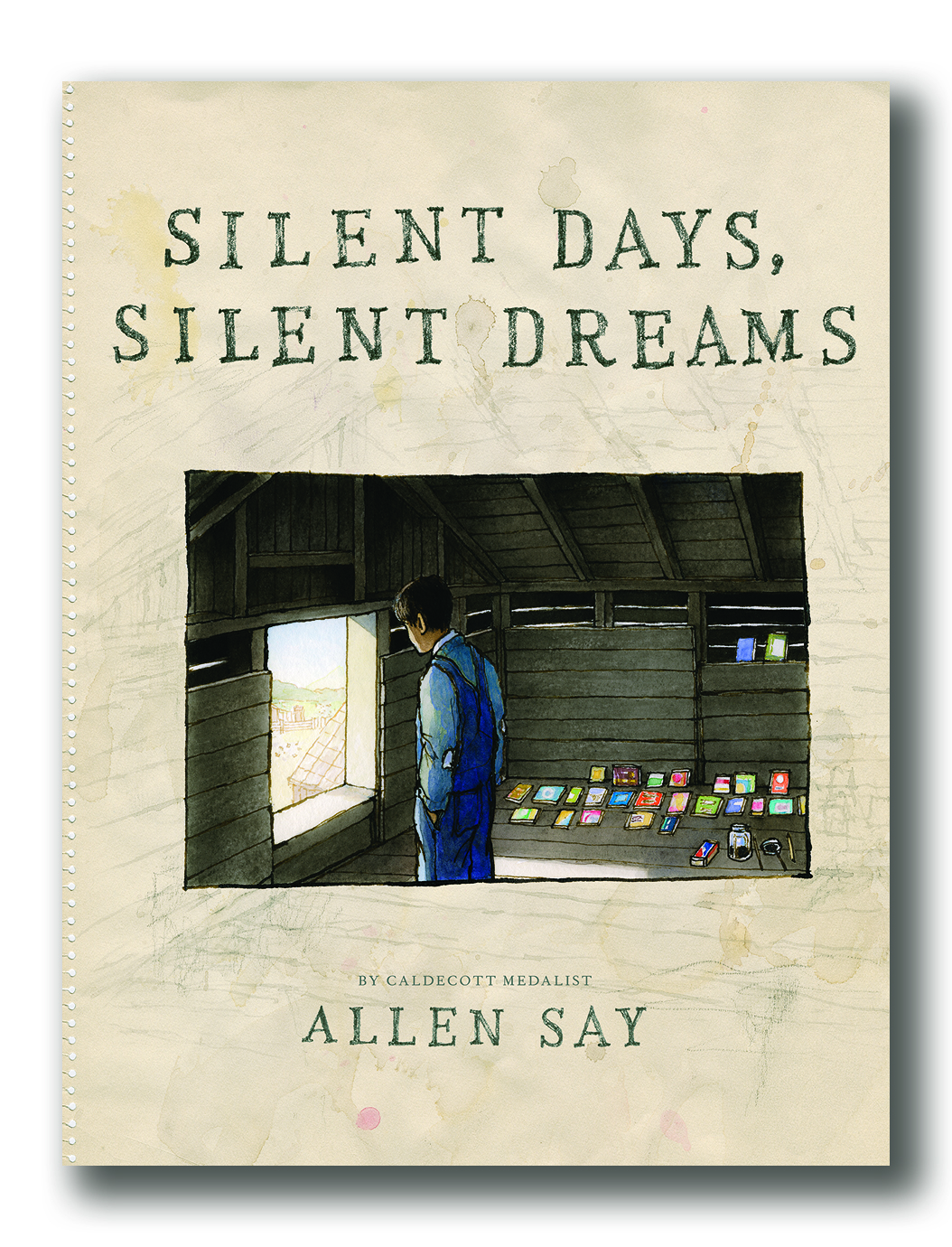 Silent Days, Silent Dreams.jpg