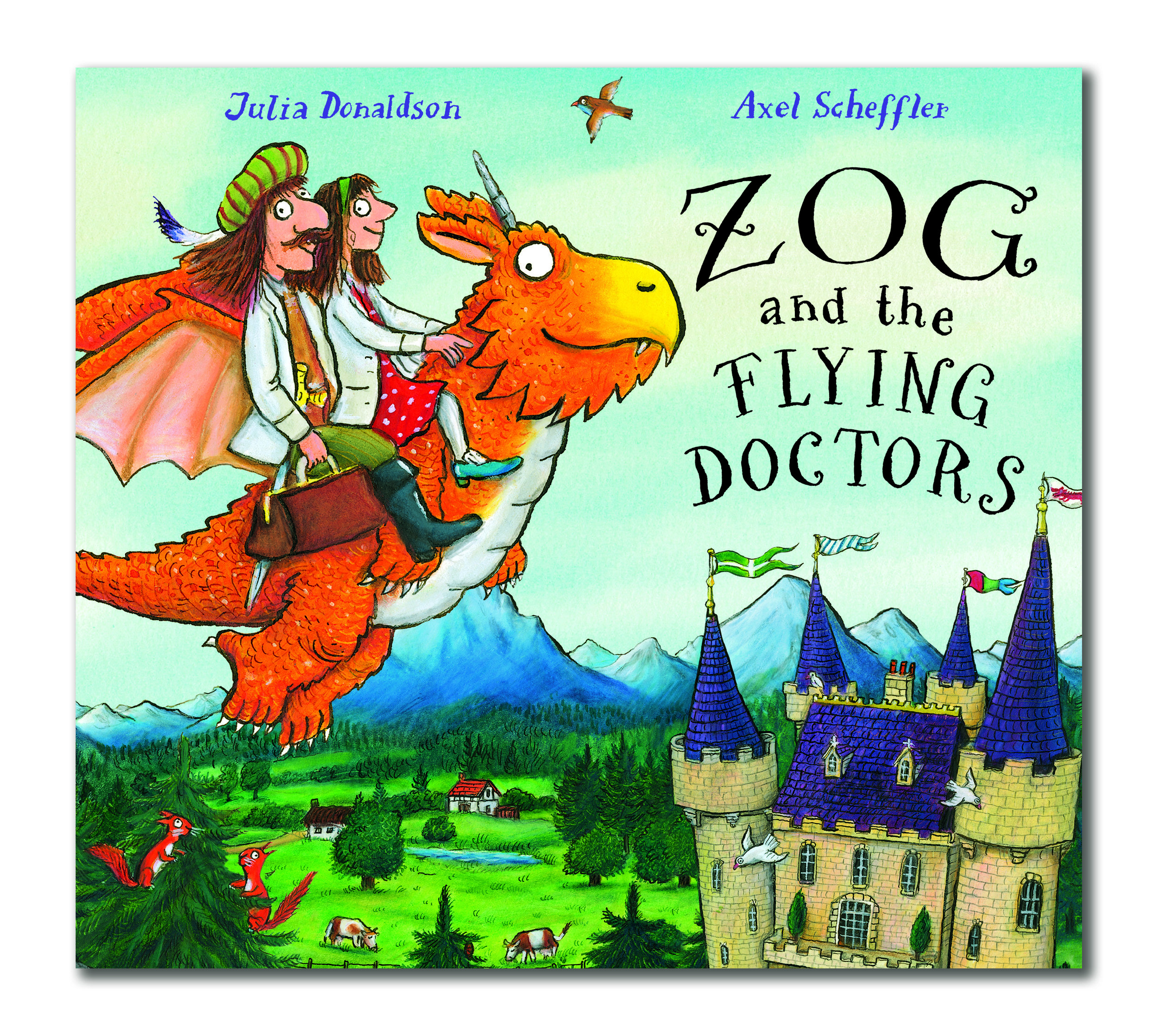 Zog and the Flying.jpg