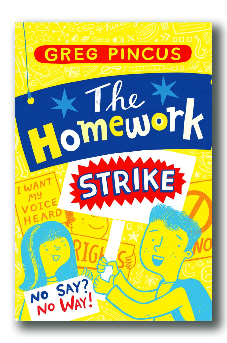 Homework Strike.jpg