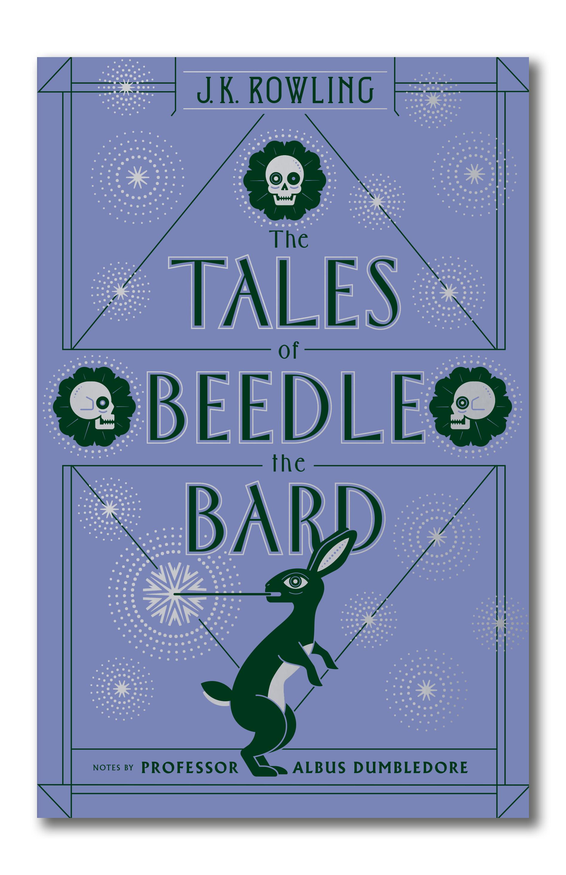 Tales of Beedle.jpg