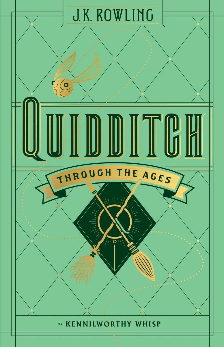 Quidditch Through the Ages.jpg