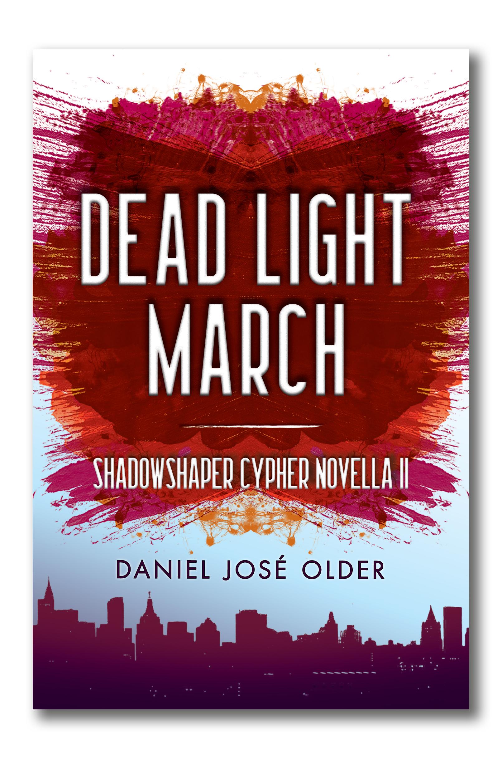 Dead Light March.jpg