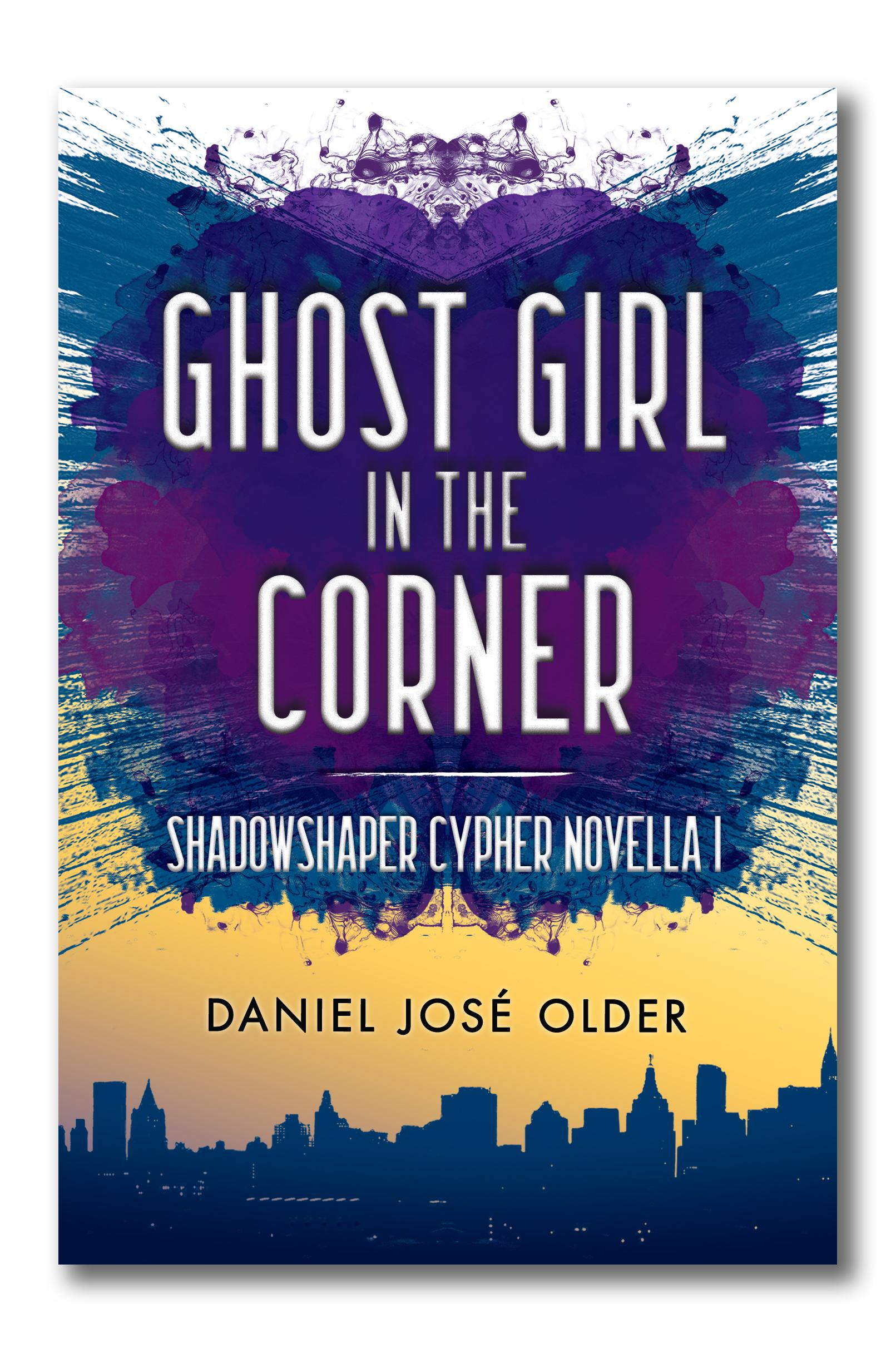 Ghost Girl in the Corner.jpg
