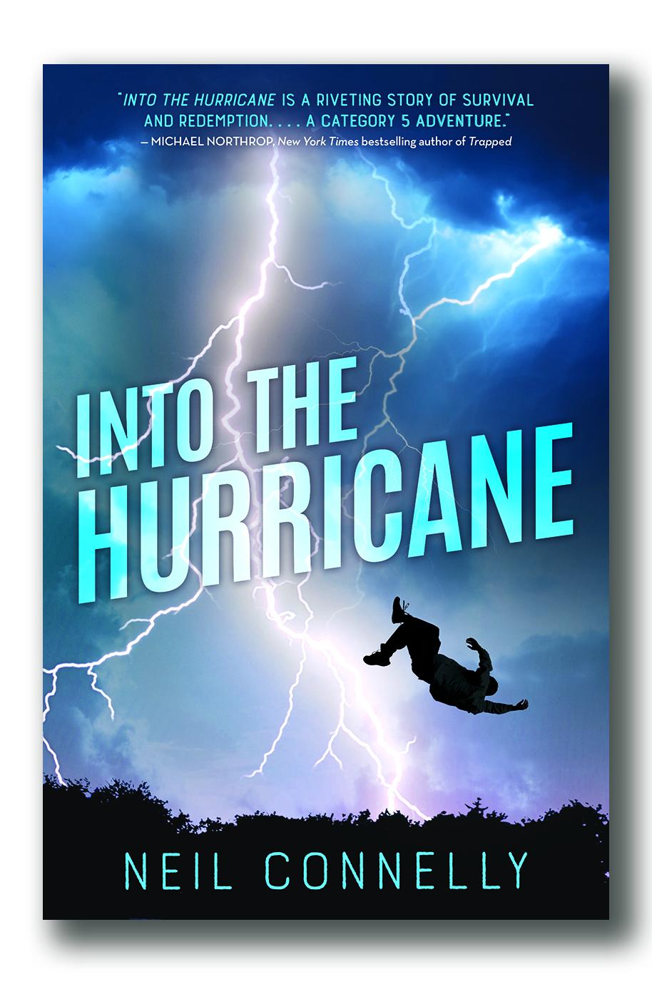 Into the Hurricane.jpg