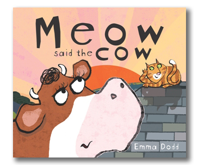 Meow Said the Cow.jpg