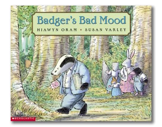 Badger's Bad Mood.jpg