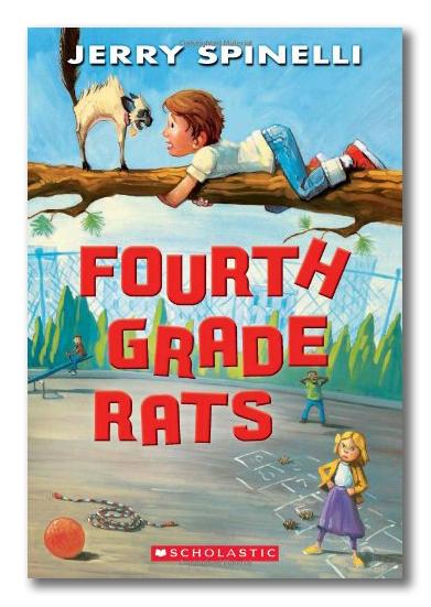 Fourth Grade Rats.jpg
