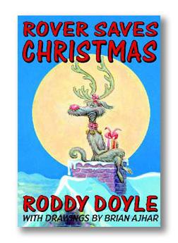Roger Saves Christmas.jpg