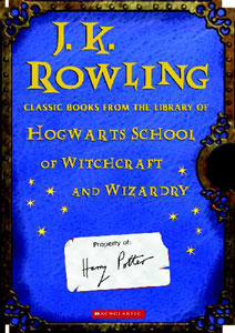 From the Library of Hogwarts.jpg