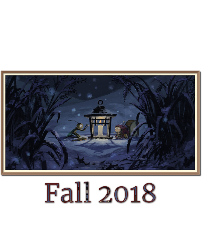 Fall 2018 FINAL HEADER.jpg