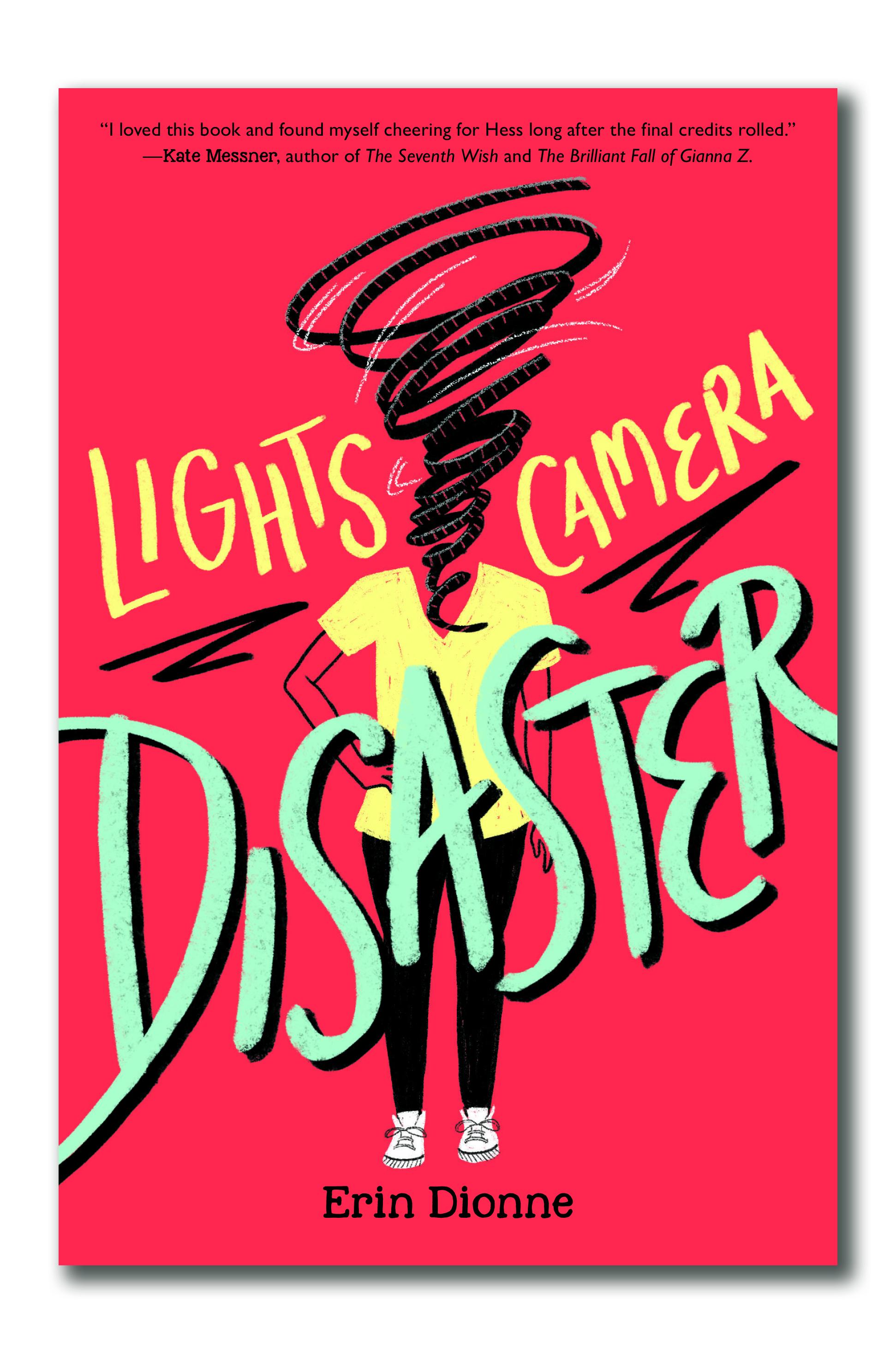 Lights Camera Disaster.jpg