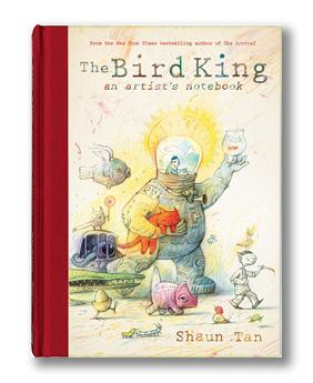 Bird King The.jpg