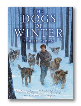 Dogs of Winter, The.jpg