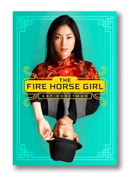 Fire Horse Girl, The.jpg