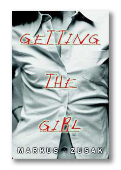 Getting the Girl.jpg