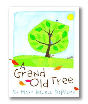 Grand Old Tree, A.jpg