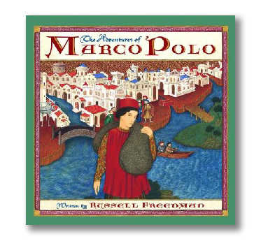 Adentures of Marco Polo, The.jpg