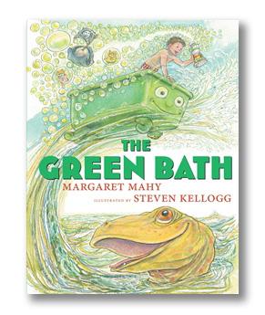 Green Bath, The.jpg