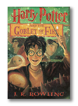 Harry Potter and the Goblet of Fire.jpg