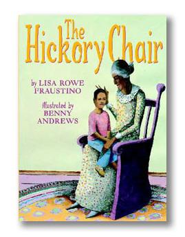 Hickory Chair.jpg