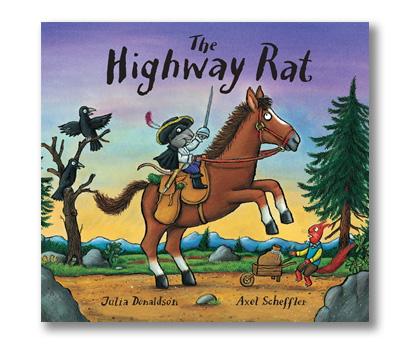 Highway Rat.jpg