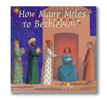 How Many Miles to Bethlehem.jpg