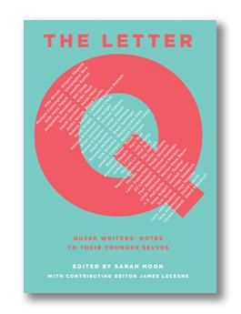 Letter Q, The.jpg
