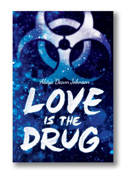 Love is the Drug.jpg