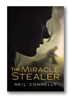Miracle Stealer, The.jpg