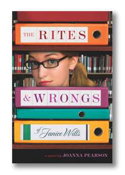 Rites & Wrongs of Janice Wills, The.jpg