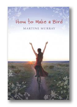 How to Make a Bird.jpg