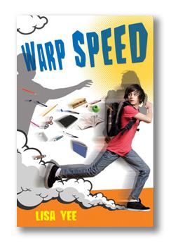 Warp Speed.jpg