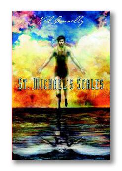 St. Michael's Scales.jpg