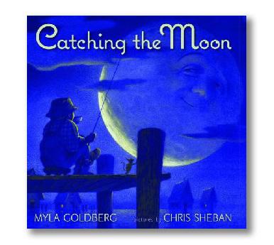 Catching the Moon.jpg
