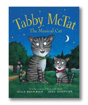 Tabby McTat.jpg